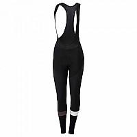 [해외]스포츠풀 Bodyfit Pro W Black / White