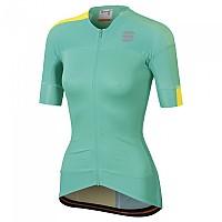 [해외]스포츠풀 Bodyfit Pro 2.0 Evo Miami Green / Tweety Yellow