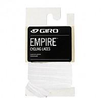 [해외]지로 Empire Laces White