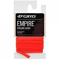 [해외]지로 Empire Laces Bright Red