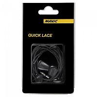 [해외]마빅 Quick Lace Kit Black
