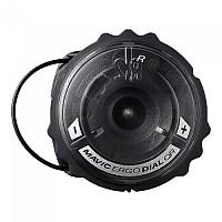 [해외]마빅 Mavic Dial QR 20cm Kit Black / Metallic Silver