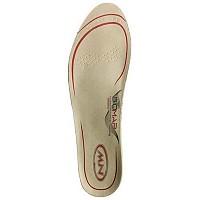 [해외]노스웨이브 Summer Footbed Flat Feet