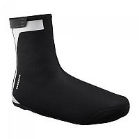 [해외]시마노 Shoe Cover Black