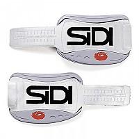 [해외]시디 Set Of Belts Soft Instep 2 Silver