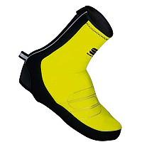 [해외]스포츠풀 Ws Bootie Reflex Yellow Fluo / Black