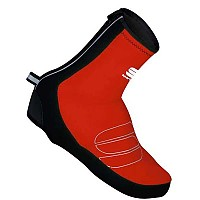 [해외]스포츠풀 Ws Bootie Reflex Red / Black