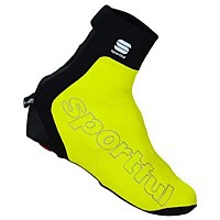 [해외]스포츠풀 Roubaix Thermal Yellow Fluo