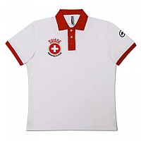 [해외]아소스 Polo Suisse Fed Switzerland