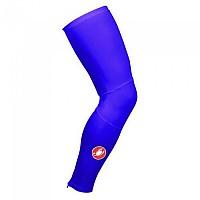 [해외]카스텔리 Thermoflex Blue