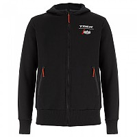 [해외]산티니 Trek Segafredo Black
