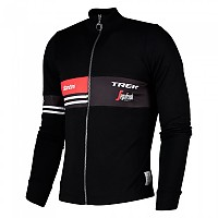 [해외]산티니 Trek Segafredo Icon Black
