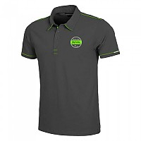 [해외]스피욱 Polo Sport Anthracite / Green