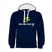 [해외]스피욱 Every Hooded 1136418950 Navy