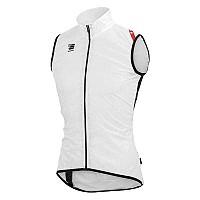 [해외]스포츠풀 Hot Pack 5 Vest White / Black