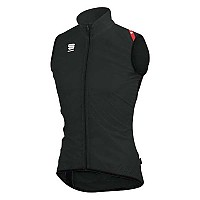 [해외]스포츠풀 Hot Pack 5 Vest Black