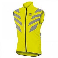 [해외]스포츠풀 Reflex Vest Yellow Fluo