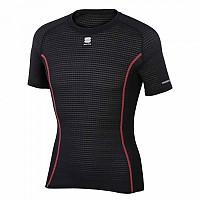 [해외]스포츠풀 Bodyfit Pro Base Layer Black