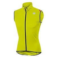 [해외]스포츠풀 Hot Pack 6 Vest Yellow Fluo