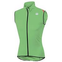 [해외]스포츠풀 Hot Pack 6 Vest Green Fluo