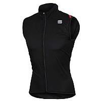 [해외]스포츠풀 Hot Pack Ultralight Vest Black