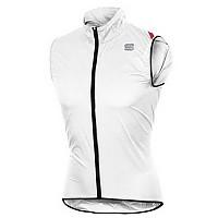 [해외]스포츠풀 Hot Pack Ultralight Vest White