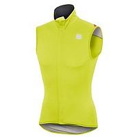 [해외]스포츠풀 Fiandre Light No Rain Vest Yellow Fluo
