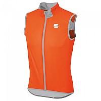 [해외]스포츠풀 Hot Pack Easylight Orange SDR