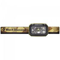 [해외]블랙 다이아몬드 Storm 375 Sand