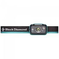 [해외]블랙 다이아몬드 Spot 325 Aqua