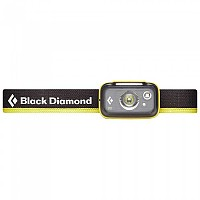[해외]블랙 다이아몬드 Spot 325 Citrus