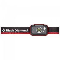 [해외]블랙 다이아몬드 Spot 325 Octane