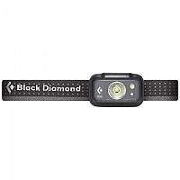 [해외]블랙 다이아몬드 Cosmo 225 Graphite