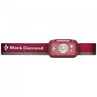 [해외]블랙 다이아몬드 Cosmo 225 Rose
