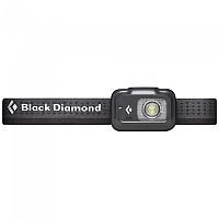 [해외]블랙 다이아몬드 Astro 175 Graphite