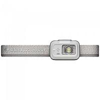 [해외]블랙 다이아몬드 Astro 175 Aluminum