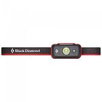 [해외]블랙 다이아몬드 Spot Lite 160 Octane