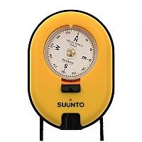 [해외]순토 Kb-20/360R G Yellow Compass Yellow