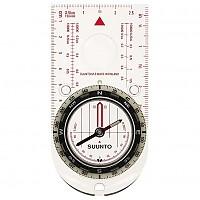 [해외]순토 M-3 Nh Compass