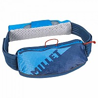 [해외]밀레 Intense Belt 500ml Electric Blue / Poseidon