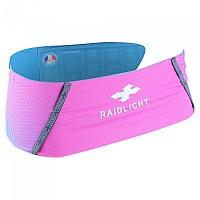 [해외]레이드라이트 스트레치 Raider Blue / Pink