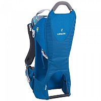 [해외]LITTLELIFE Ranger S2 Child Carrier Blue