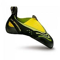 [해외]라 스포르티바 Speedster Lime / Yellow