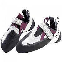 [해외]오순 Oxi Lady Black / White / Purple