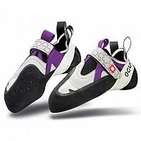 [해외]오순 Oxi White / Black / Purple