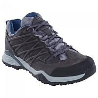[해외]노스페이스 Hedgehog Hike II Goretex Zinc Grey / Shady Blue