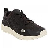[해외]노스페이스 Mountain Sneaker TNF Black / Vintage White