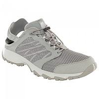 [해외]노스페이스 Litewave Amphibious II Limestone Grey / Tin Grey