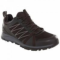 [해외]노스페이스 Litewave Fastpack II Goretex TNF Black / Ebony Grey