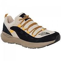 [해외]노스페이스 Mountain Sneaker II Oxford Tan / TNF Black
